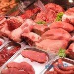پژوهش های جدید بر روی گوشت خوک