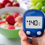 مفیدترین مواد غذایی برای کنترل قند خون