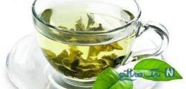 خواص چای سبز برای دندان و جایگزینی عالی برای خمیردندان