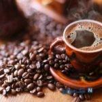 فواید درمانی قهوه و چای برای بدن