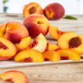 با این میوه ی تابستانی خوشمزه مانکن شوید!!