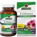 پیشگیری از کرونا ، سرماخوردگی و آنفولانزا با مکمل گیاهی اکیناسه