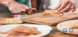 مهمترین نکات پختن مرغ خوشمزه را بدانید