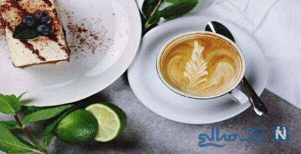 5 ماده غذایی فوق العاده سالم که می توانند به وعده صبحانه اضافه شوند