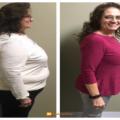 جدیدترین رژیم لاغری برای کاهش وزن فوری