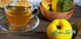 تقویت قلب، اعصاب، درمان افسردگی با این میوه
