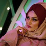 برگزاری شوی فوق العاده لباس زنان محجبه در اربیل