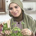 اعتیاد خانم بازیگر سرشناس به فضای مجازی! + فیلم