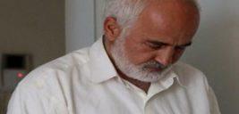 پیام تسلیت ظریف به احمد توکلی