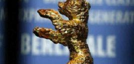 خرس طلای برلین به فیلمی از رومانی رسید