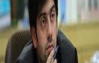 افشاگری بزرگ درباره سقوط هواپیمای تهران-یاسوج