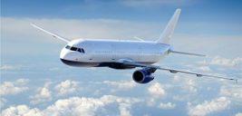 جزئیات فرود اضطراری هواپیمای کیش- کاشان در اصفهان