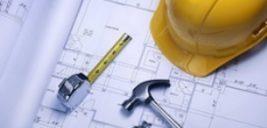 مهندسهای ایرانی اسیر بیکاری، درگیر شغلهای نامرتبط !