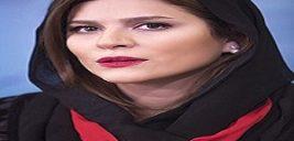 اولین گفت و گوی تلویزیونی سحر دولتشاهی امشب در دورهمی