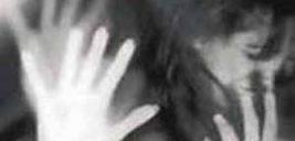شرط عجیب و کثیف خانواده دختر برای بخشش در یک پرونده «تجاوز»!