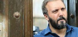 کامبیز دیرباز در سریال تلویزیونی شرایط خاص