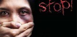 ماجرای ربوده شدن دختر جوان از مقابل بیمارستان در تهران