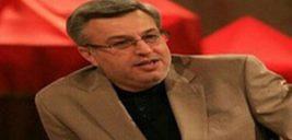 مراسم تشییع پیکر سیدمصطفی موسوی برگزار شد