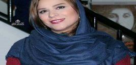 سلفی سحر دولتشاهی در کنار محمدرضا گلزار و امین حیایی