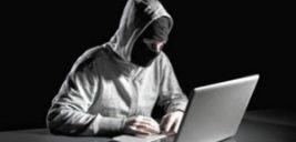جزییات دسیسه هکرهای اصفهانی برای حمله به بانک های ایرانی