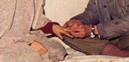 وقتی آزادسازی خرمشهر باعث شد زندگی زوجی فقط سه روز طول بکشد