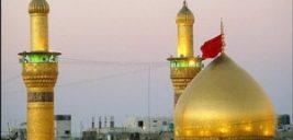 موریانه ستونهای گنبد امامحسین(ع) را خورده است / رخ دادن یک معجزه!