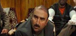 تیپ کابویی «مهران احمدی» بازیگر محبوب پایتخت