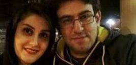 حکم برای پزشک تبریزی صادر شد. قصاص یا رهایی از اعدام ؟