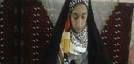 ماجرای دختری که با ترجمه یک آیه از قرآن چادری شد