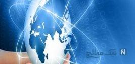 ماجرای رزمایش قطع اینترنت در ایران