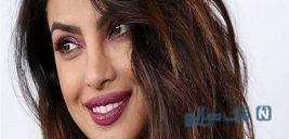 پریانکا چوپرا بازیگر مشهور هند مجری یوتیوب شد + عکس