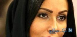 حمایتپرستو صالحی بازیگر ایرانی از کارلوس کی روش