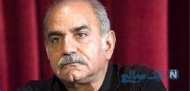 تبریک پرویز پرستویی به برد امیر علی اکبری