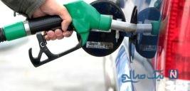 افزایش قیمت بنزین در سال ۹۸ صحت دارد؟