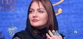 انتقاد مهناز افشار از تعیین جایزه برای ازدواج دختران زیر ۲۰ سال