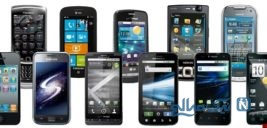 آموزش مرحله به مرحله رجیستر کردن گوشی موبایل + تصاویر