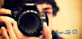عکاسی بدون اجازه از افراد و انتشار آن در فضای مجازی جرم است؟
