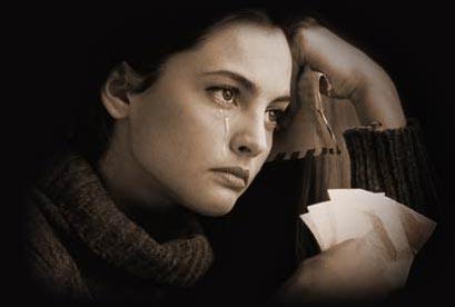 اس ام اس های گریه دار خداحافظی ، برای تلخ ترین لحظه ، لحظه رفتن