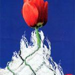 اس ام اس های روز بسیج ، روز تشکیل بسیج مستضعفان به فرمان امام خمینی