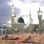 پیامک تسلیت بیست و هشت صفر روز شهادت حضرت رسول و فرزندشان امام حسن