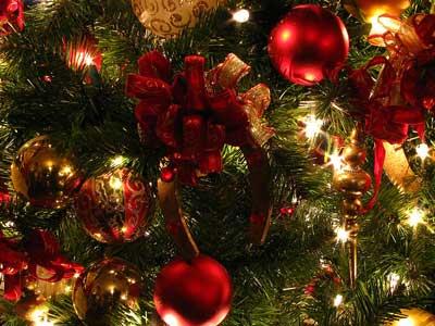 اس ام اس تبریک طنز و خنده دار مخصوص کریسمس ۲۰۱۷