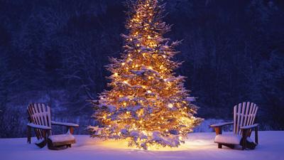 اس ام اس تبریک سال نو میلادی به زبان انگلیسی با ترجمه