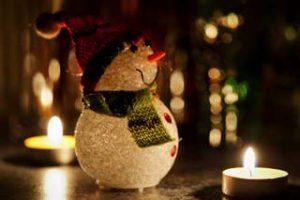 اس ام اس انگلیسی تبریک کریسمس