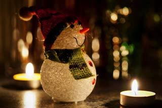 اس ام اس انگلیسی تبریک کریسمس ، هیچ کریسمسی ایده آل نخواهد بود مگر اینکه …