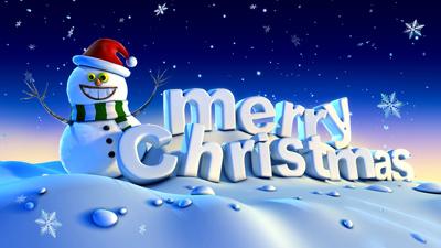 پیامک تبریک کریسمس ، خارجیا که نمیتونن درخت کریسمس رو بخورن…