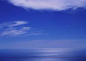 پیامک زیبا آسمان جدید عاشقانه | بگذار بسوزیم…ما که دادمان به آسمان نرسید