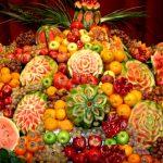 متن تبریک شب یلدا ۹۵ برای تبریک به دوستان و آشنایان