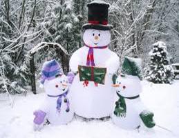 اس ام اس روزای برفی و زمستان
