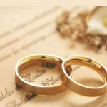پیامک تبریک سالگرد ازدواج