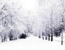 اس ام اس برف باریدن زمستان سرد